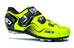 Sidi Cape schoenen Heren Men geel